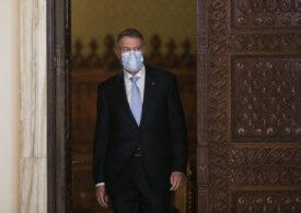 Iohannis l-a desemnat pe Cioloș premier și a și semnat decretul. Are 10 zile să formeze Guvernul (Video)