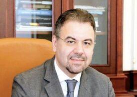 Leonardo Badea (BNR): Redresarea economică și evoluția crizei sanitare - pericolul valului patru