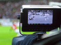 Liga 1 | Programul etapei a 5-a: Iată când se va juca Rapid – FCSB