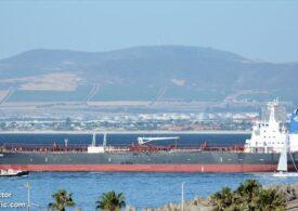 Atac asupra unei nave în Marea Arabiei: Un român a fost ucis