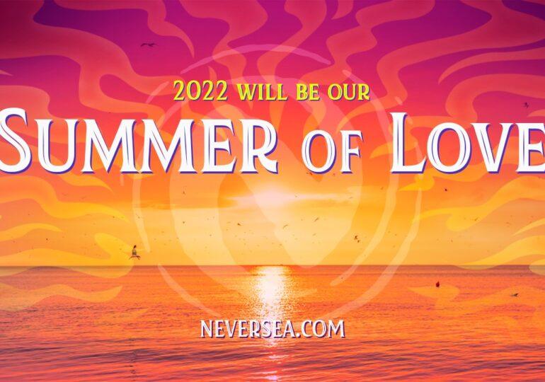 Neversea nu va mai avea loc în acest an. A fost amânat pentru 2022