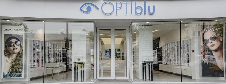 Optical Investment Group devine cel mai mare jucător de pe piața de optică medicală din România, prin fuziunea a 4 companii importante din domeniu