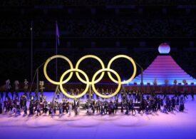 Jocurile Olimpice: Programul de vineri al sportivilor români