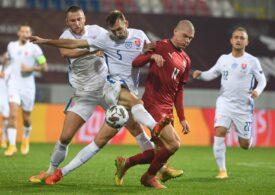 Gigi Becali a luat o decizie definitivă în ceea ce îl privește pe atacantul ceh Ondrasek