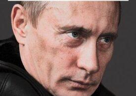 Oamenii lui Putin, cartea care i-a enervat pe miliardarii ruși. Aceștia au dat în judecată autoarea și editura