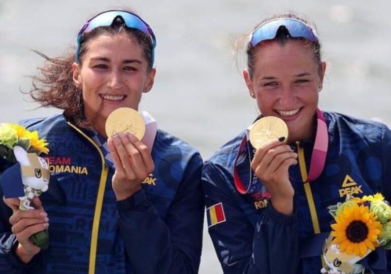 Clasamentul pe medalii de la Jocurile Olimpice: România, în coborâre