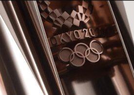 Reacția CIO după ce Japonia a anunțat că nu permite accesul spectatorilor la Jocurile Olimpice