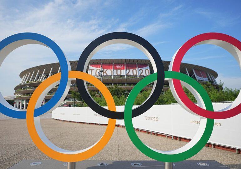 Ceremonia de deschidere de la Jocurile Olimpice, mai sobră ca oricând