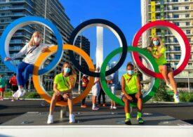 Jocurile Olimpice: Programul de miercuri