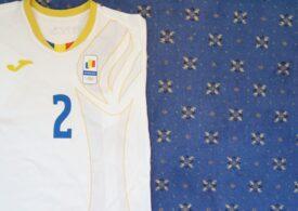 Jocurile Olimpice: Coreea de Sud, gest ieșit din comun înaintea meciului cu România