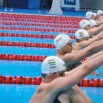 Jocurile Olimpice: Evoluția sportivilor români de luni – vești bune doar de la înot și box