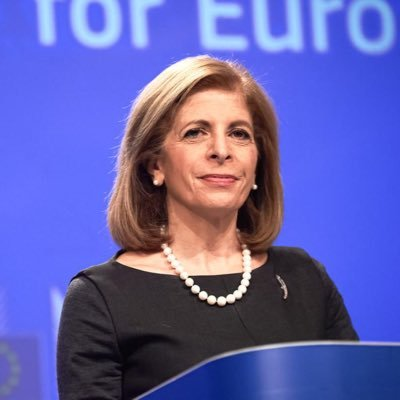 Comisarul european pentru Sănătate este azi la Bucureşti:  România trebuie să-şi dubleze eforturile de vaccinare pe parcursul verii