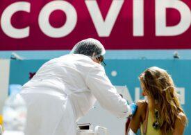 Varianta Delta produce recorduri de decese în ţările cu puţini vaccinaţi. Cât de eficace mai sunt cele 4 vaccinuri în faţa noii tulpini