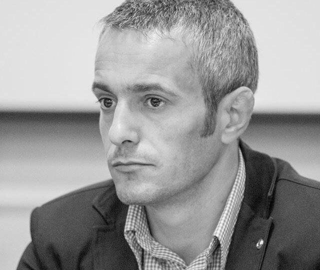 """Unul din trei moldoveni a refuzat să spună cu cine a votat. Cum a fost posibil un sondaj cu rezultate foarte aproape de realitate? <span style=""""color:#ff0000;font-size:100%;"""">Interviu video</span>"""