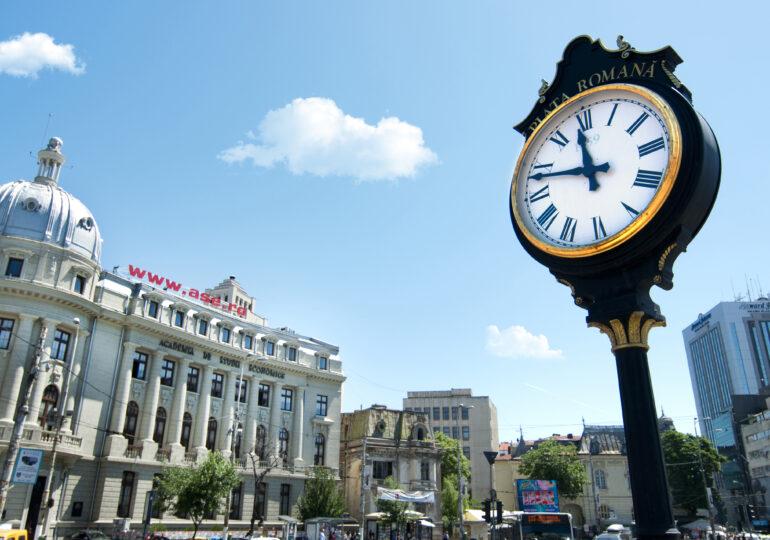 Alege un lider! Fii student la ASE! 9-16 iulie – ÎNSCRIERI la programele universitare de LICENȚĂ