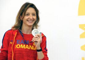 JO 2020 | Clasamentul pe medalii după ziua de miercuri