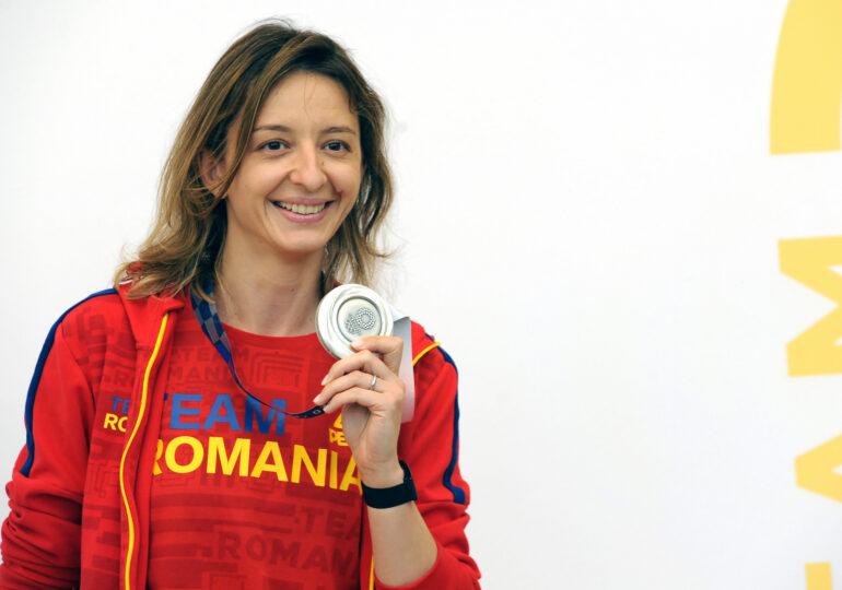 JO 2020 | Clasamentul pe medalii: Japonia, pe primul loc. România, pe locul 39