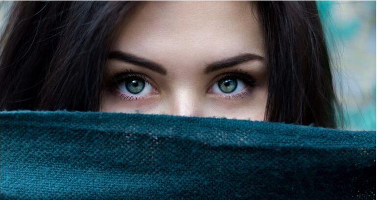 Femeile pot ști care e atitudinea bărbaților față de sexul ocazional doar privindu-i