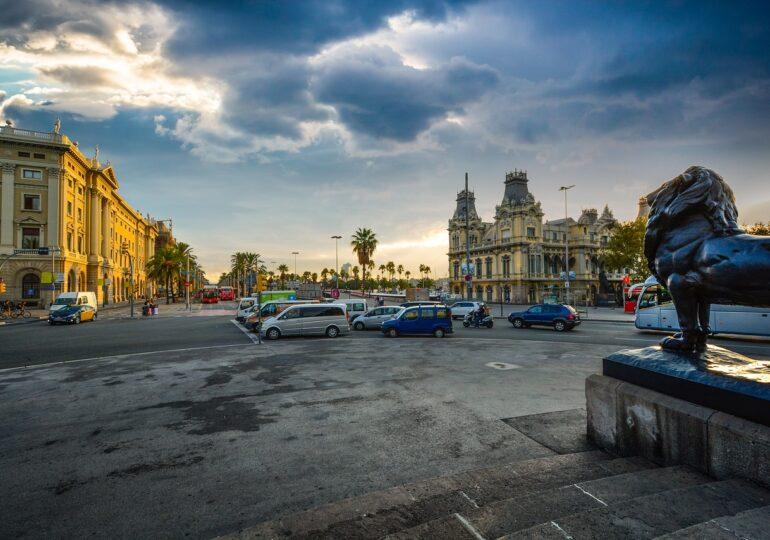 Atenționare de călătorie în Spania: Caniculă și furtuni în următoarele zile
