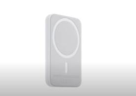 Apple prezintă bateria care se fixează pe spatele iPhone-ului (Video)