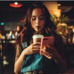 Obișnuiești să bei multă cafea? Cât de multă e prea multă și de unde începe micșorarea creierului