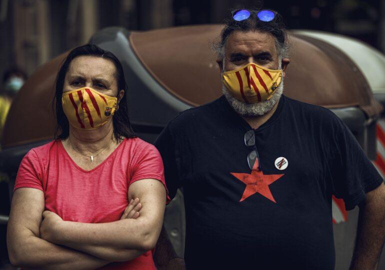 Tot mai multe țări europene reactivează restricțiile anti-COVID. Spania: Nu putem pretinde că am învins virusul!