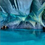 Vacanță în pandemie: Bucură-te de liniștea și răcoarea celor mai frumoase peșteri din lume (Galerie foto)