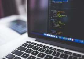 Industria de software din România, îngrijorată de taxa digitală anunțată de Comisia Europeană: Va acționa ca o frână asupra inovării