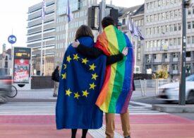 Ungaria și Polonia sunt oficial sub infringement din cauza legilor anti-LGBT