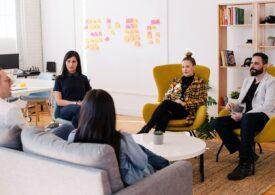 Cum să asiguri condiții optime de muncă echipei tale pentru ca venitul la birou să devină o reală plăcere