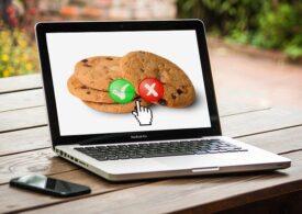 Ce sunt cookie-urile pe Internet, ce date colectează și de ce nu sunt așa de înfricoșătoare pe cât am putea crede