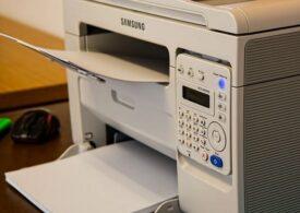 MAE elimină cerinţa de prezentare a fotocopiilor de documente pentru serviciile consulare