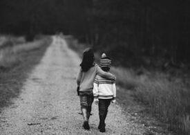 Vești bune pentru copiii privați de educație în pandemie