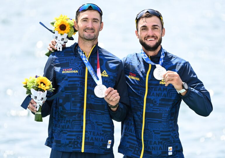 JO 2020 | Avem un nou lider în clasamentul pe medalii. România se menține în Top 20