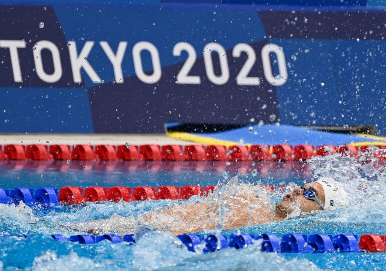 JO 2020 | Programul de miercuri al sportivilor români