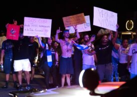 """Rusia avertizează împotriva oricărui """"amestec străin"""" în criza care zguduie Cuba"""