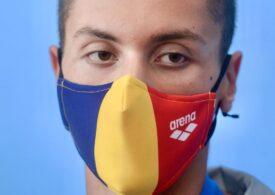 JO 2020 | Rezultatele înregistrate marți de sportivii români