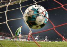 Dinamo vinde