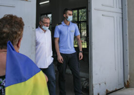 """Dragnea se gândeşte dacă va reveni în politică: PSD a devenit un partid de lași. M-au vândut! <span style=""""color:#ff0000;font-size:100%;"""">UPDATE</span> Ciolacu îi dă replica"""