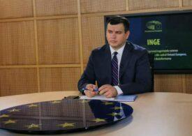 Europarlamentar român: Ne aflăm în plin război cu arme non-militare. Este în ADN-ul Kremlinului să semene teamă