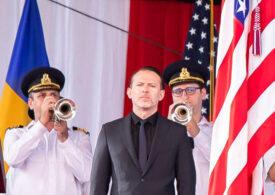 Departamentul de Stat al SUA pune egal între România și Belarus în ce privește combaterea traficului de persoane. Cîțu: Rezolvăm în cel mai scurt timp
