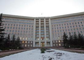 O nouă campanie electorală în Republica Moldova, aceleași încălcări