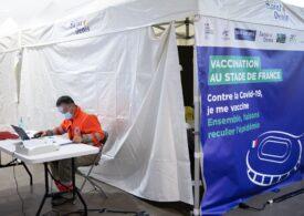 Academiile de medicină şi farmacie din Franța spun că vaccinarea obligatorie e singura soluție
