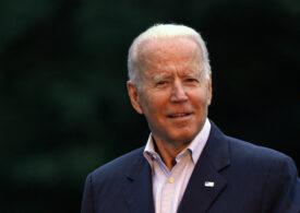 """Biden, în contextul dezinformării despre vaccinuri: Reţelele sociale """"omoară oameni"""" (Video)"""