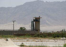 Americanii pleacă din Afganistan, acum se pregătesc să intre din nou rușii