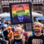 Viktor Orban, epuizarea temelor iliberale și homosexualitatea PNRR maghiar