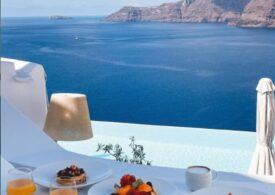 Hotelurile cu cea mai bună priveliște din lume (Galerie foto)