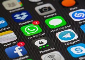 Scandalul de spionaj Pegasus: Software-ul ar fi fost folosit inclusiv pentru a sparge conturile de WhatsApp ale mai multor politicieni