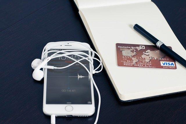 Apple Pay va avea o funcţie de plată ulterioară: Cumperi acum, achiți mai târziu
