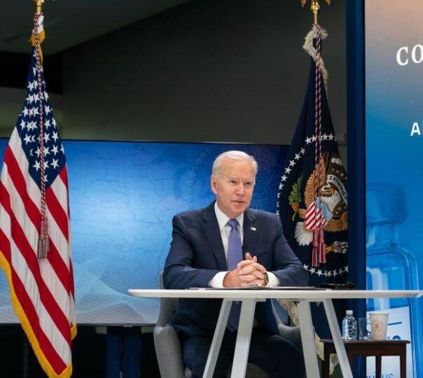 """SUA sancţionează Cuba şi Joe Biden ameninţă să meargă chiar mai departe, """"dacă nu are loc o schimbare drastică"""""""
